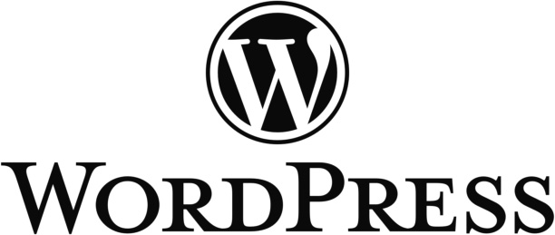 Corporate Website mit WordPress